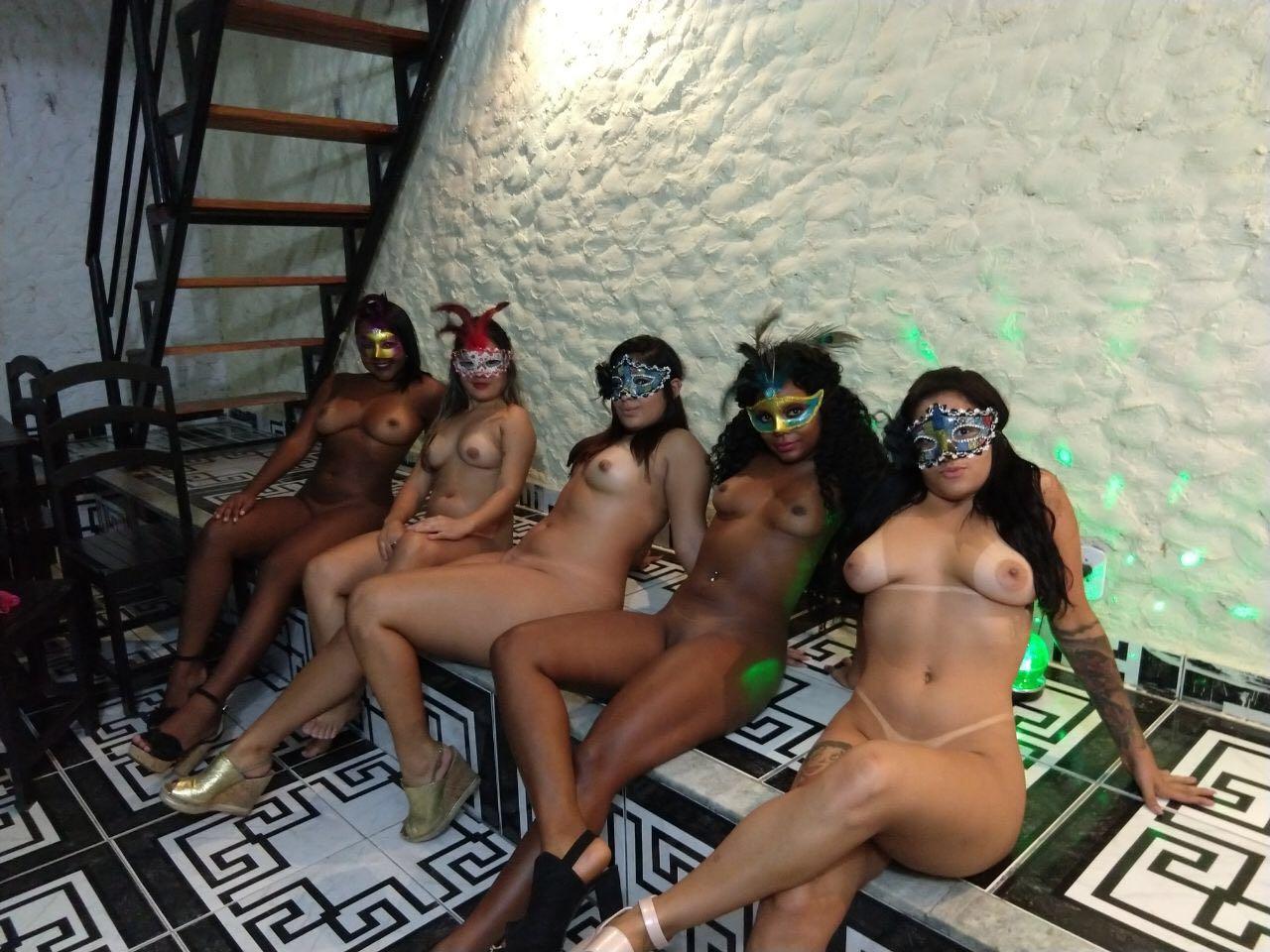 brasil amador garotas de programa