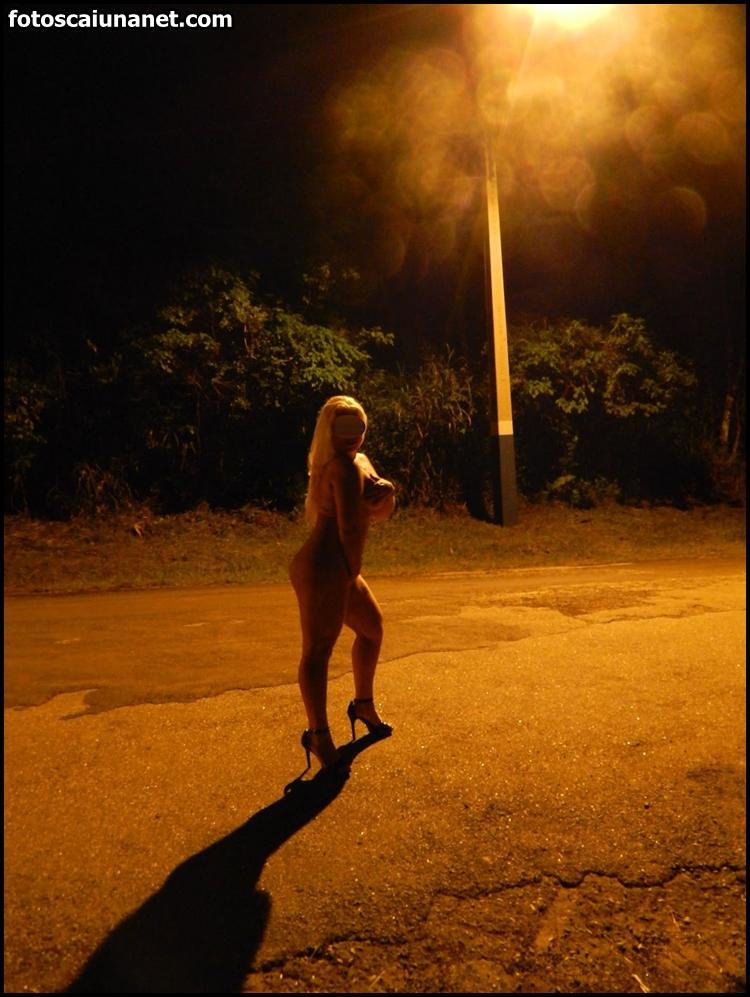 rua da bela vista ver mulher nua