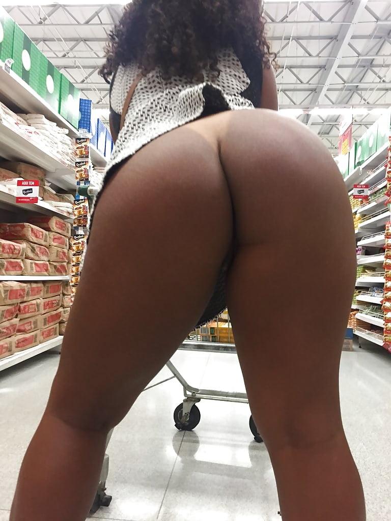 Pretty black girls instagram-8233