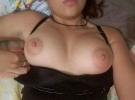 Fotos amadoras da esposa mega gostosa pelada