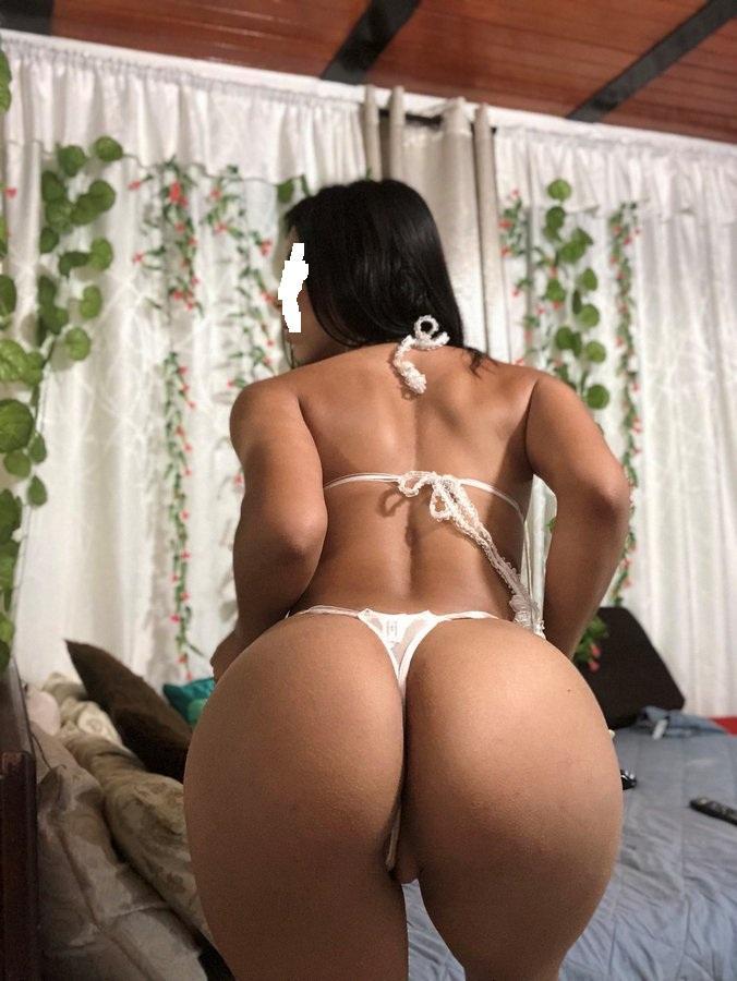 Big booty latinas nude sex