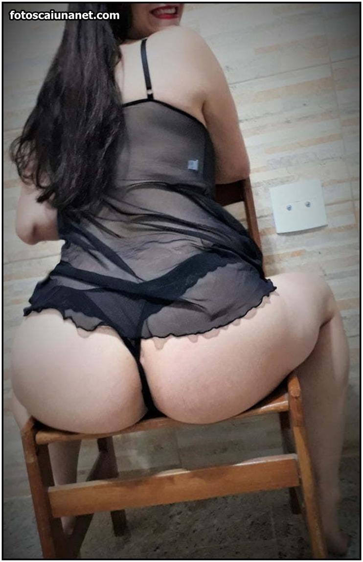 Amadoras solteira gostosa em fotos amadoras sensuais - fotos caiu na net