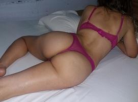 Fotos do Casal More e suas putarias amadoras