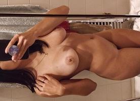 Solteira novinha amadoras em fotos peladinha
