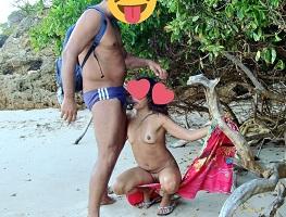 Esposa carioca magrinha gostosa safada